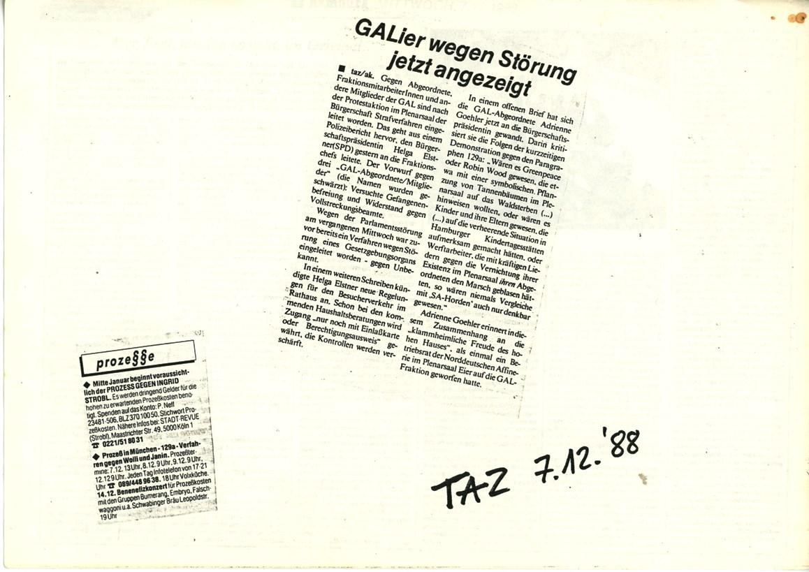 Hamburg_1988_Besetzung_der_Petri_Kirche_09