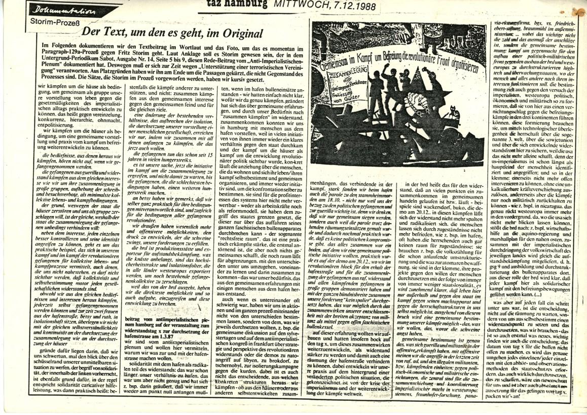Hamburg_1988_Besetzung_der_Petri_Kirche_10