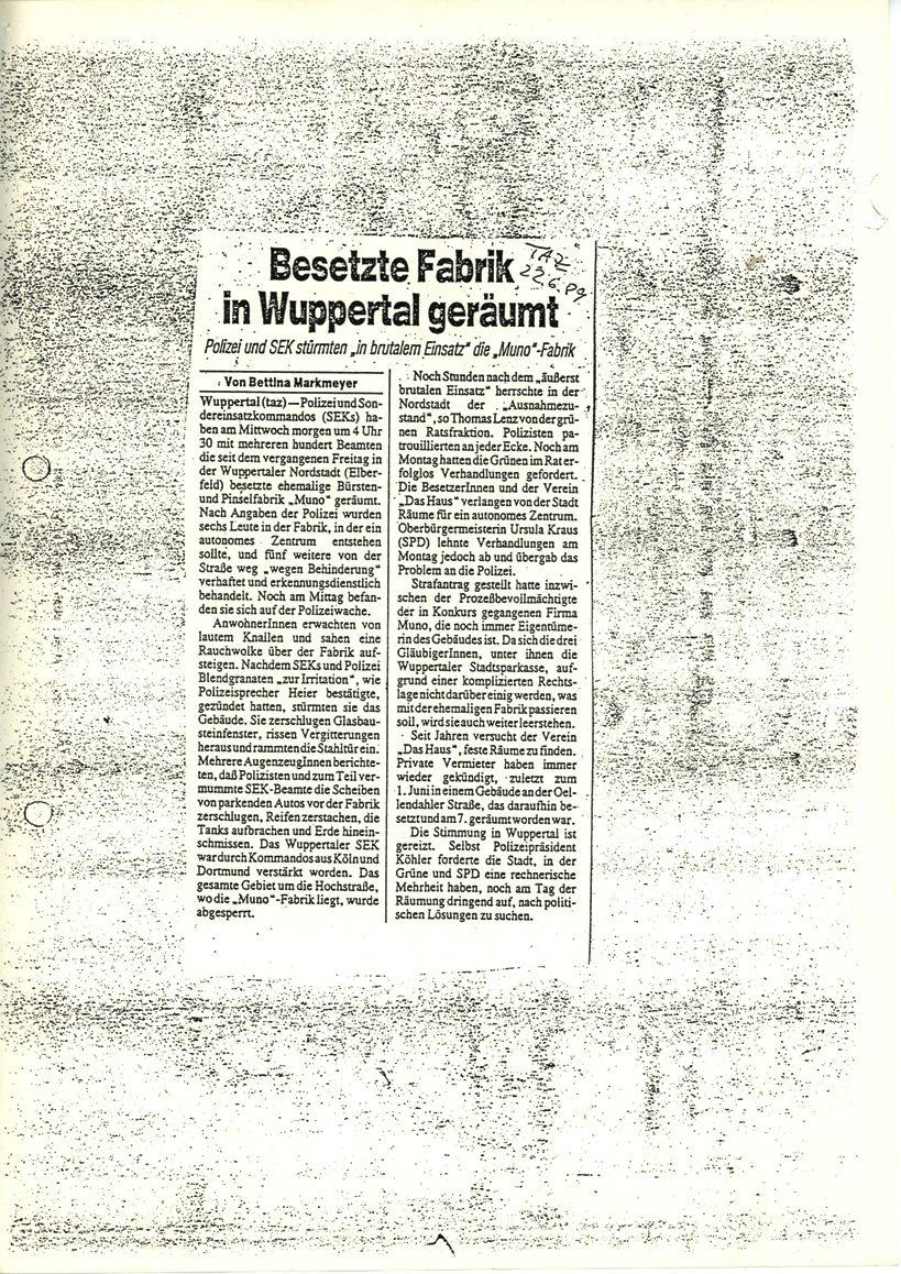Hamburg_1988_Besetzung_der_Petri_Kirche_11