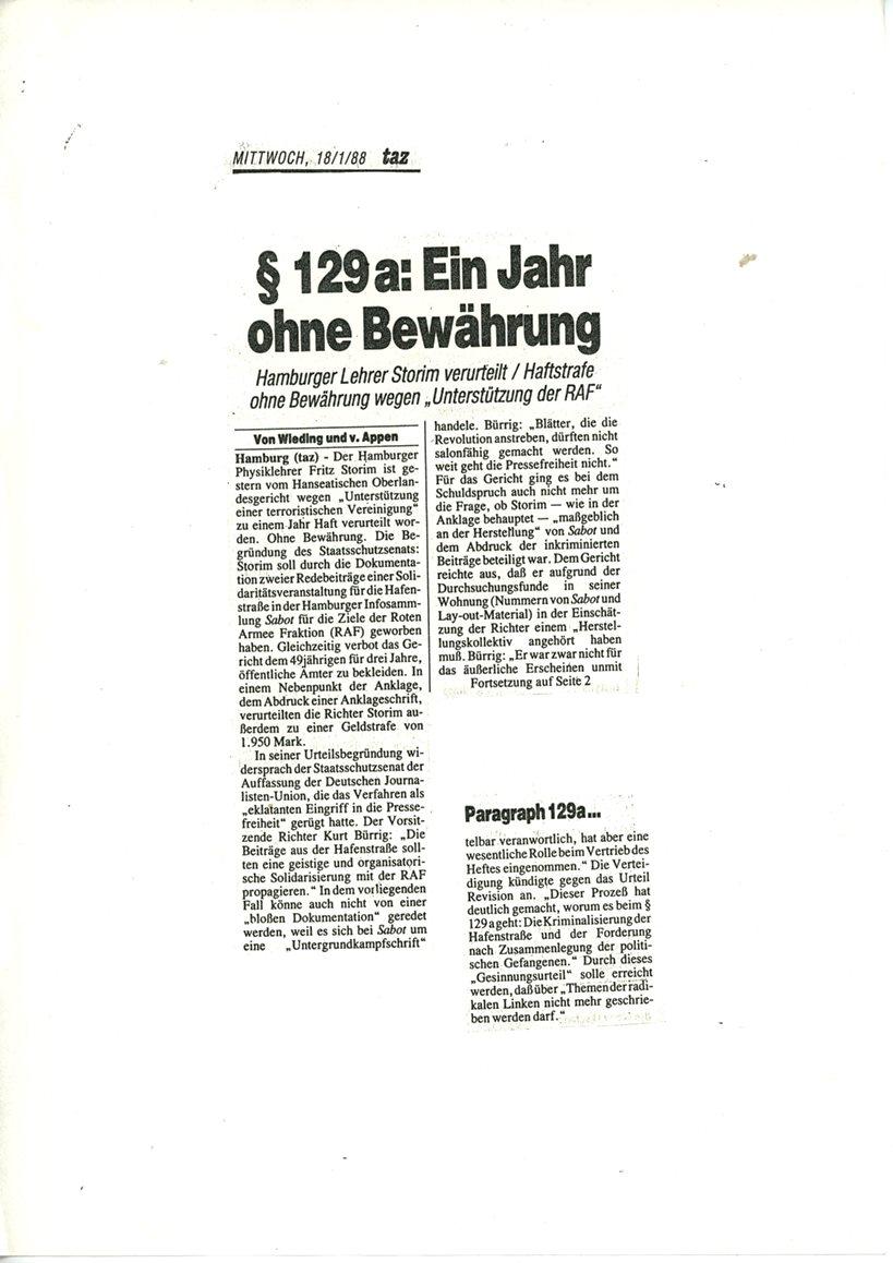 Hamburg_1988_Besetzung_der_Petri_Kirche_12
