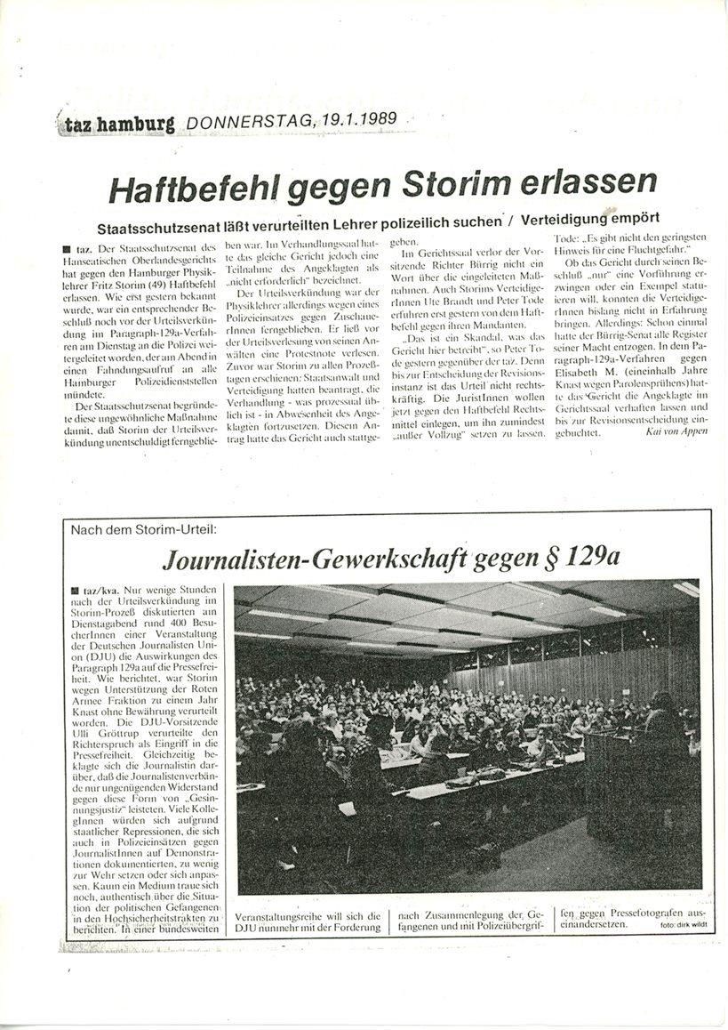 Hamburg_1988_Besetzung_der_Petri_Kirche_13