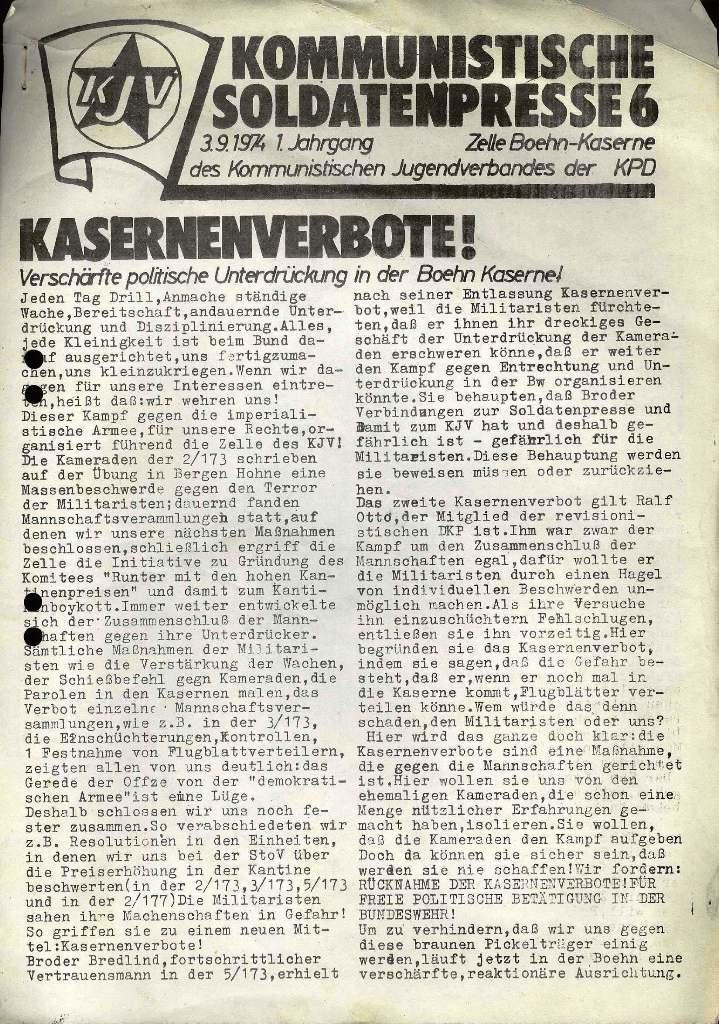 KJVD_Hamburg021