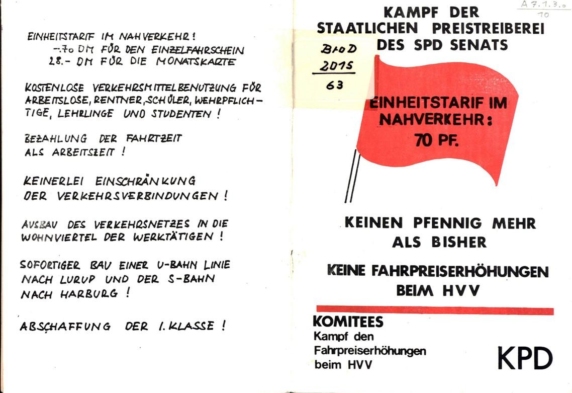 Hamburg_KPDAO_1974_Fahrpreiserhoehung_01
