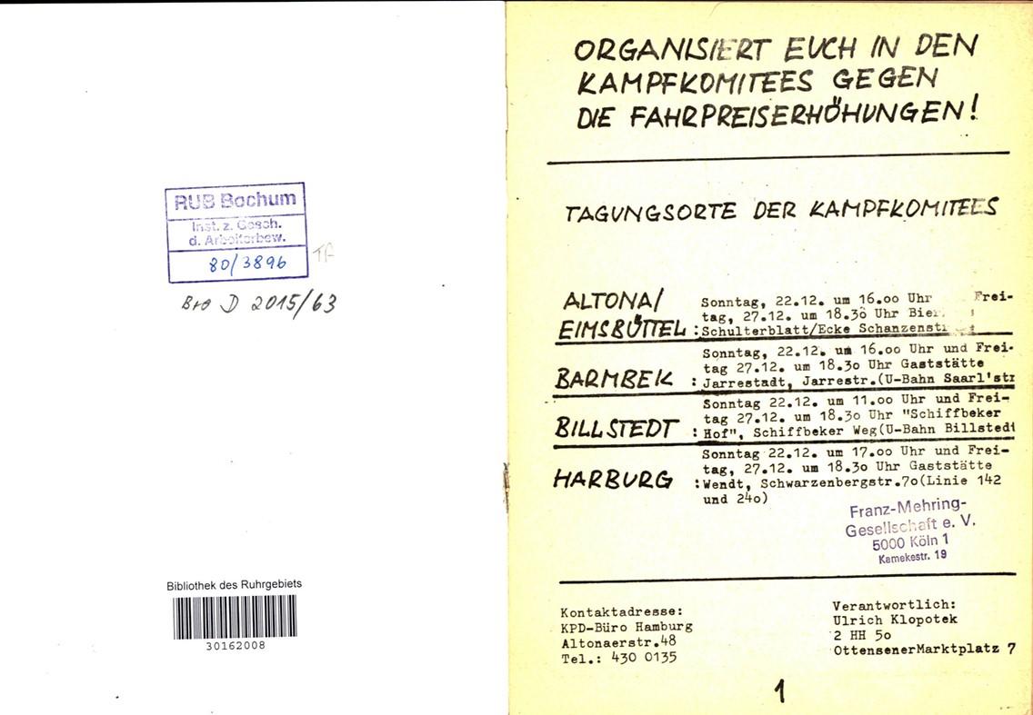Hamburg_KPDAO_1974_Fahrpreiserhoehung_02