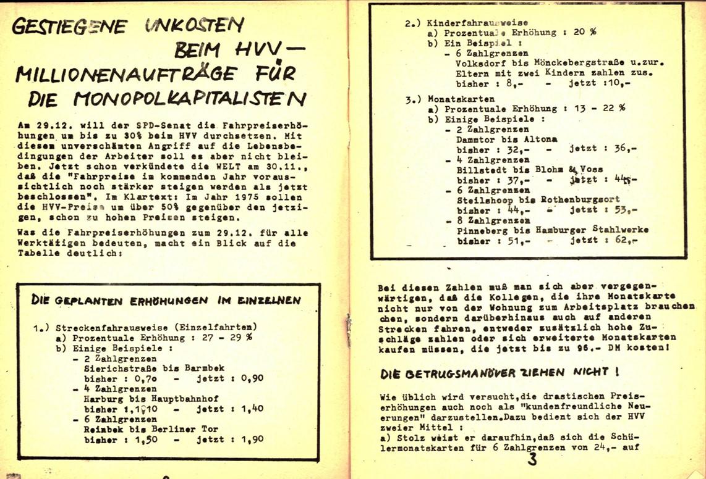 Hamburg_KPDAO_1974_Fahrpreiserhoehung_03