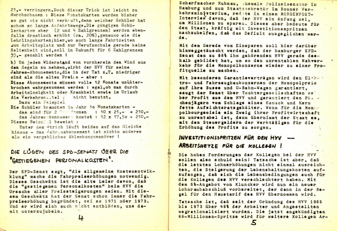 Hamburg_KPDAO_1974_Fahrpreiserhoehung_04