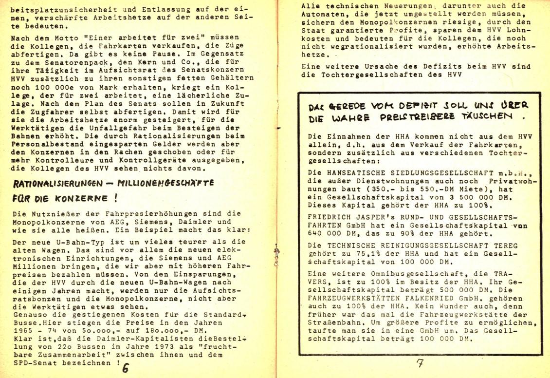 Hamburg_KPDAO_1974_Fahrpreiserhoehung_05
