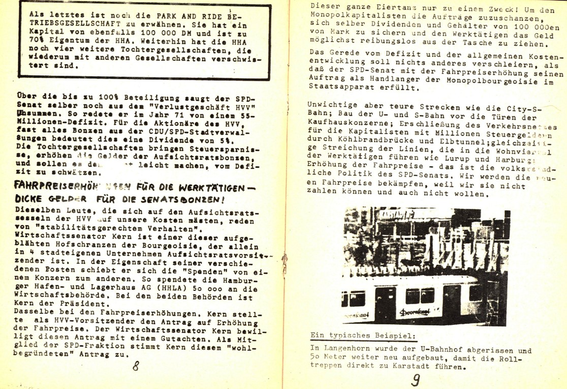 Hamburg_KPDAO_1974_Fahrpreiserhoehung_06