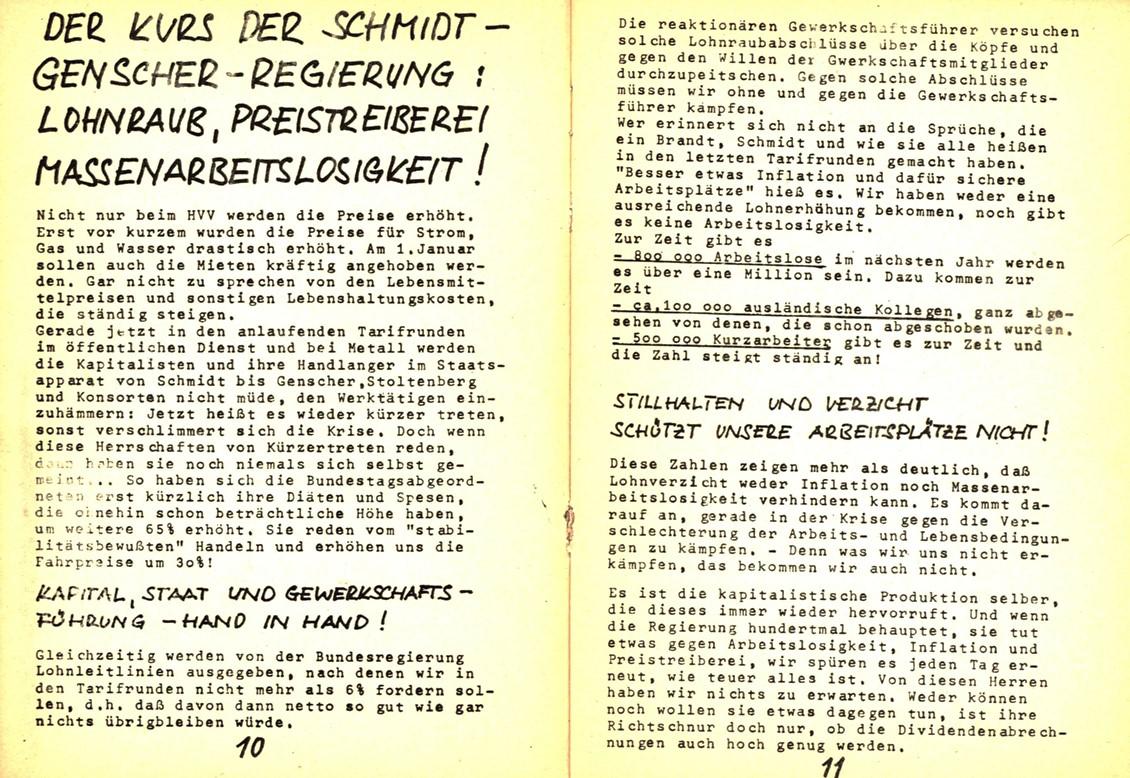 Hamburg_KPDAO_1974_Fahrpreiserhoehung_07