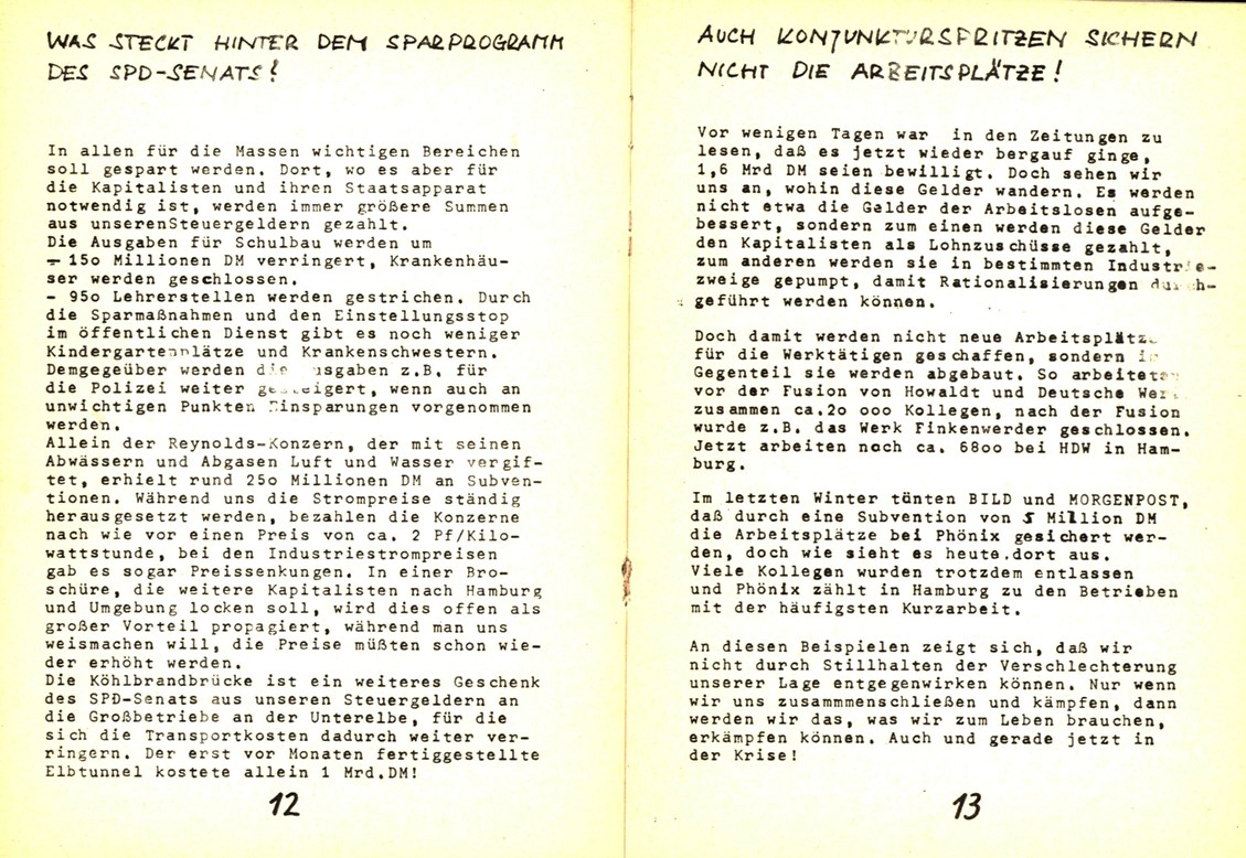 Hamburg_KPDAO_1974_Fahrpreiserhoehung_08