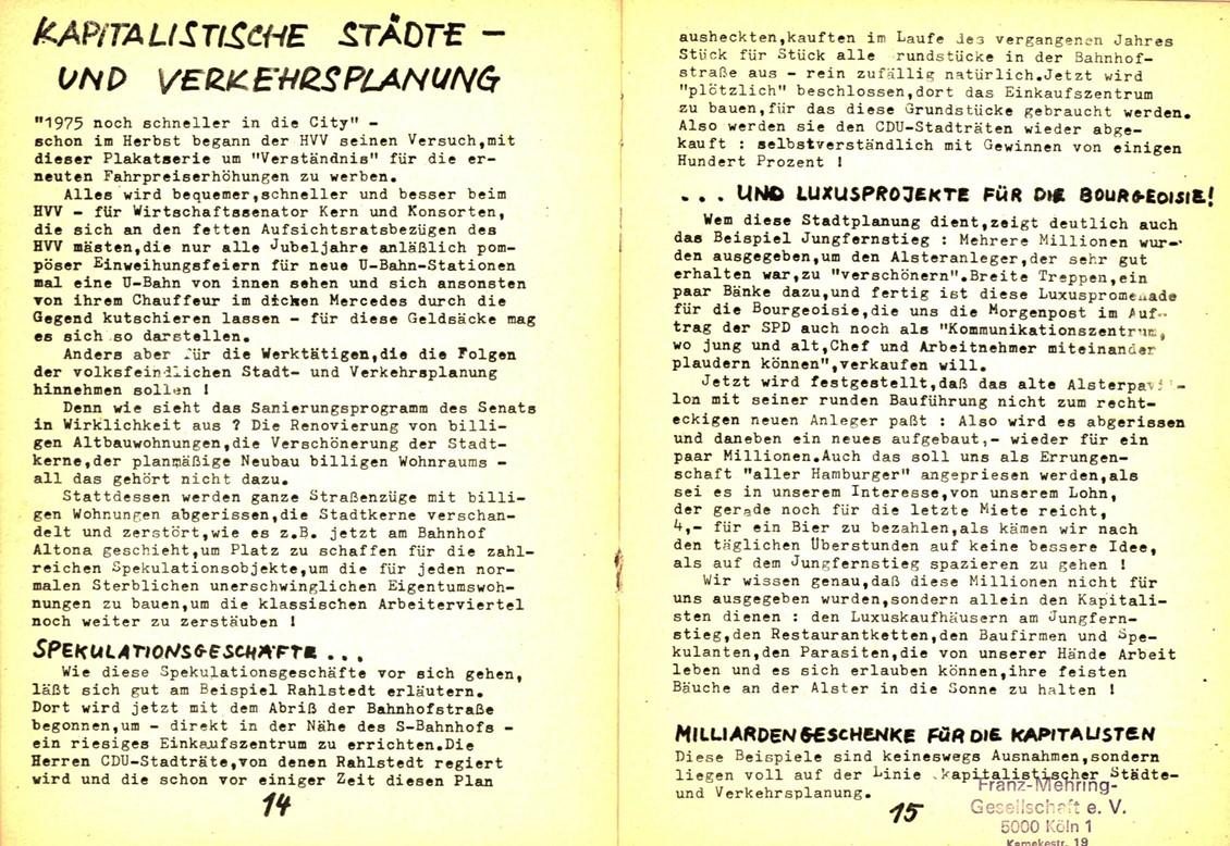 Hamburg_KPDAO_1974_Fahrpreiserhoehung_09