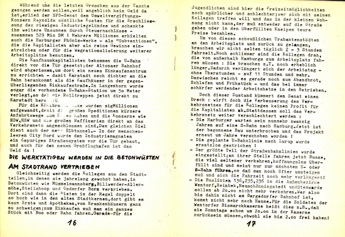 Hamburg_KPDAO_1974_Fahrpreiserhoehung_10