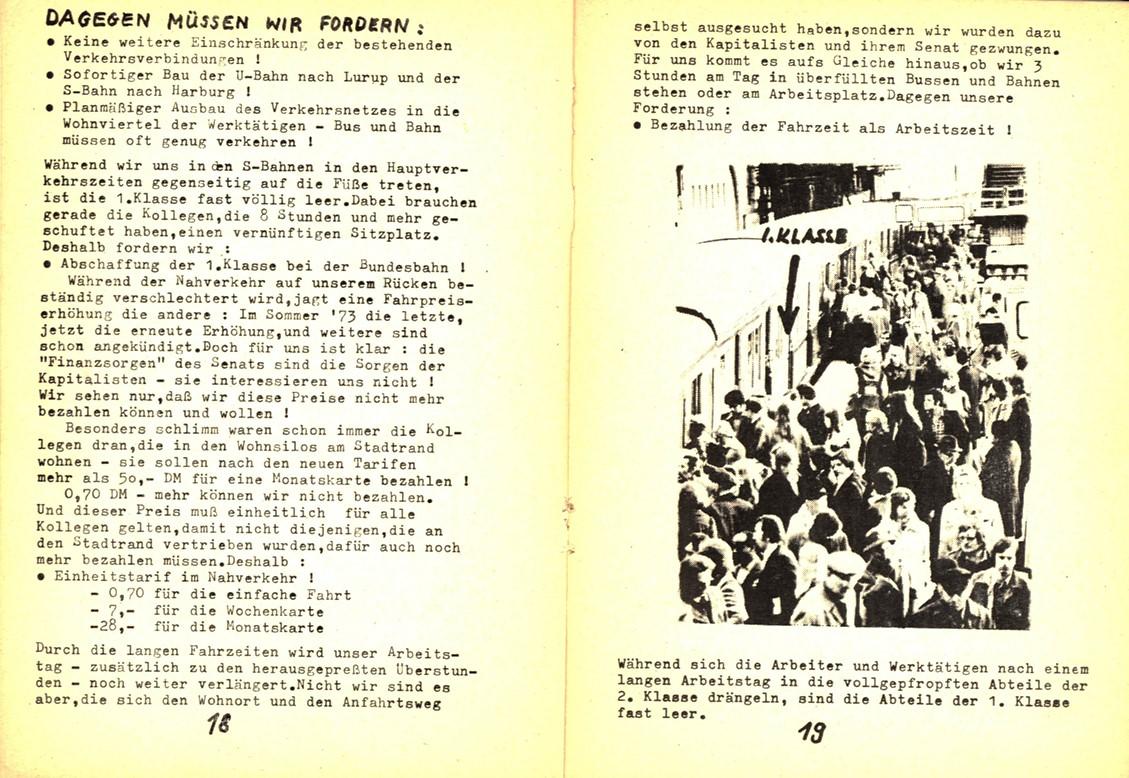 Hamburg_KPDAO_1974_Fahrpreiserhoehung_11