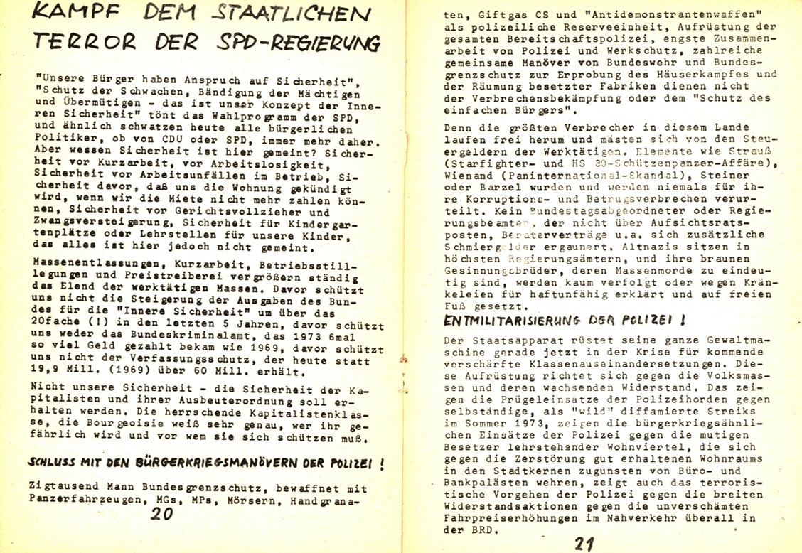 Hamburg_KPDAO_1974_Fahrpreiserhoehung_12