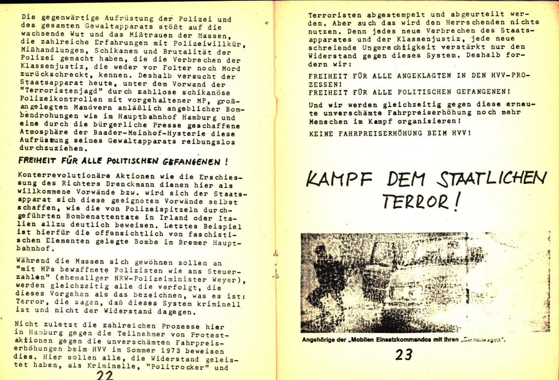 Hamburg_KPDAO_1974_Fahrpreiserhoehung_13
