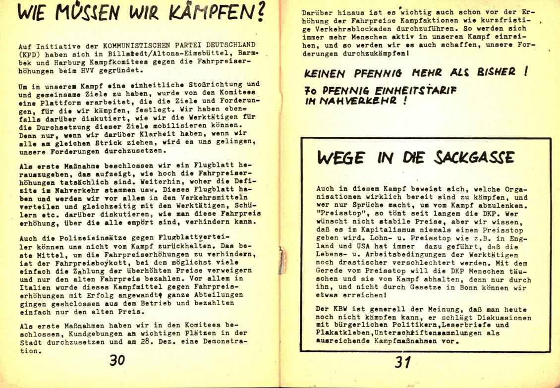Hamburg_KPDAO_1974_Fahrpreiserhoehung_17
