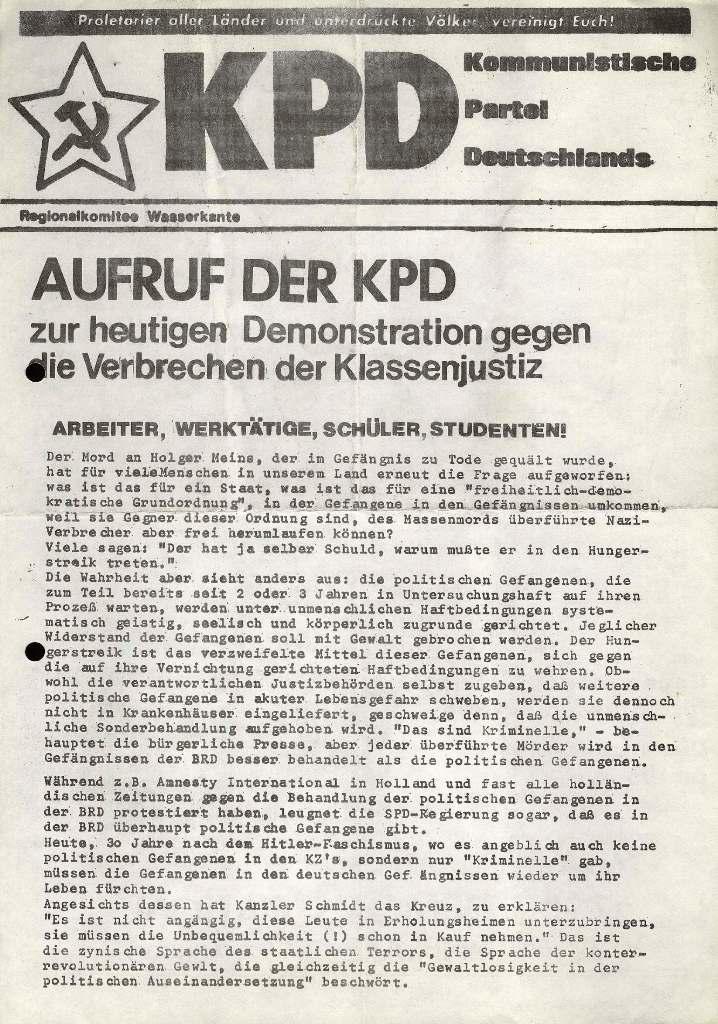 Hamburg_KPD007