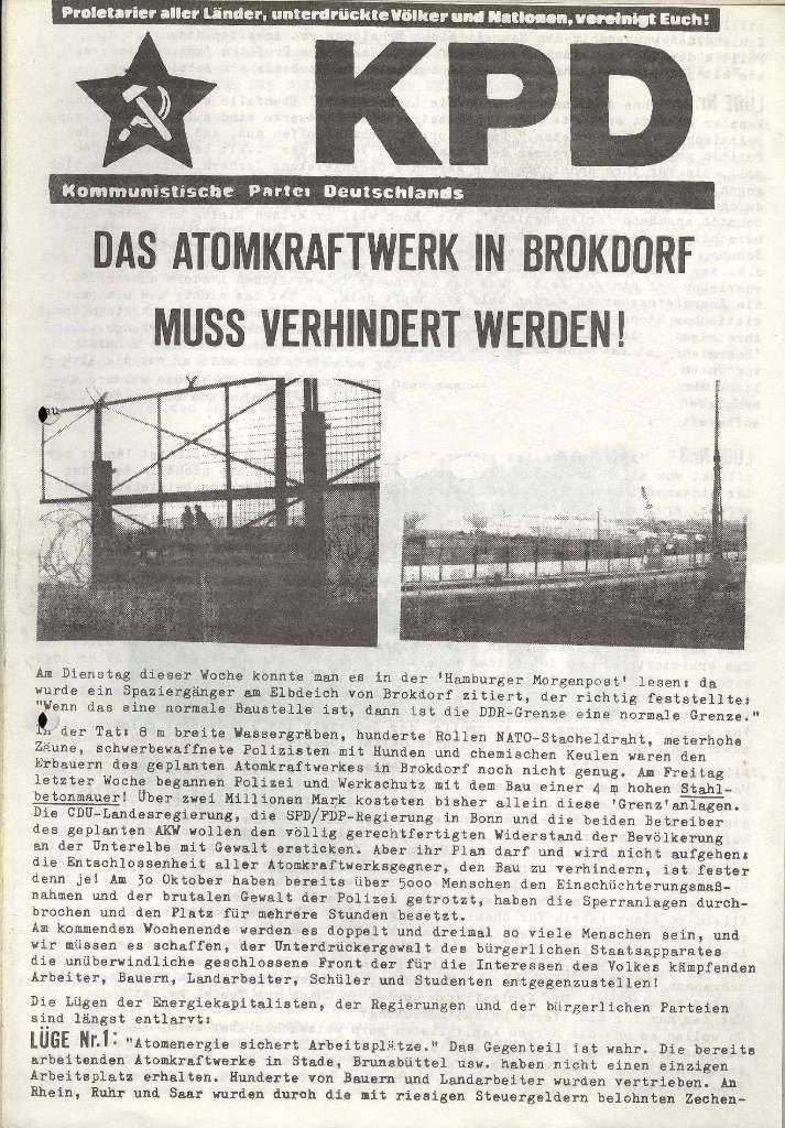 Hamburg_KPD011