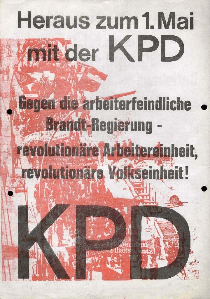 Hamburg_KPD023