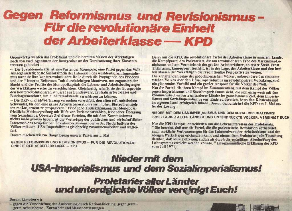 Hamburg_KPD027
