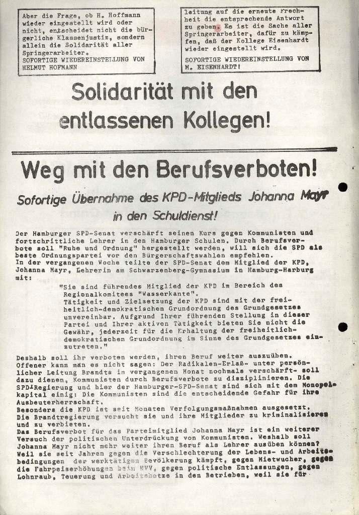 Hamburg_Springer058