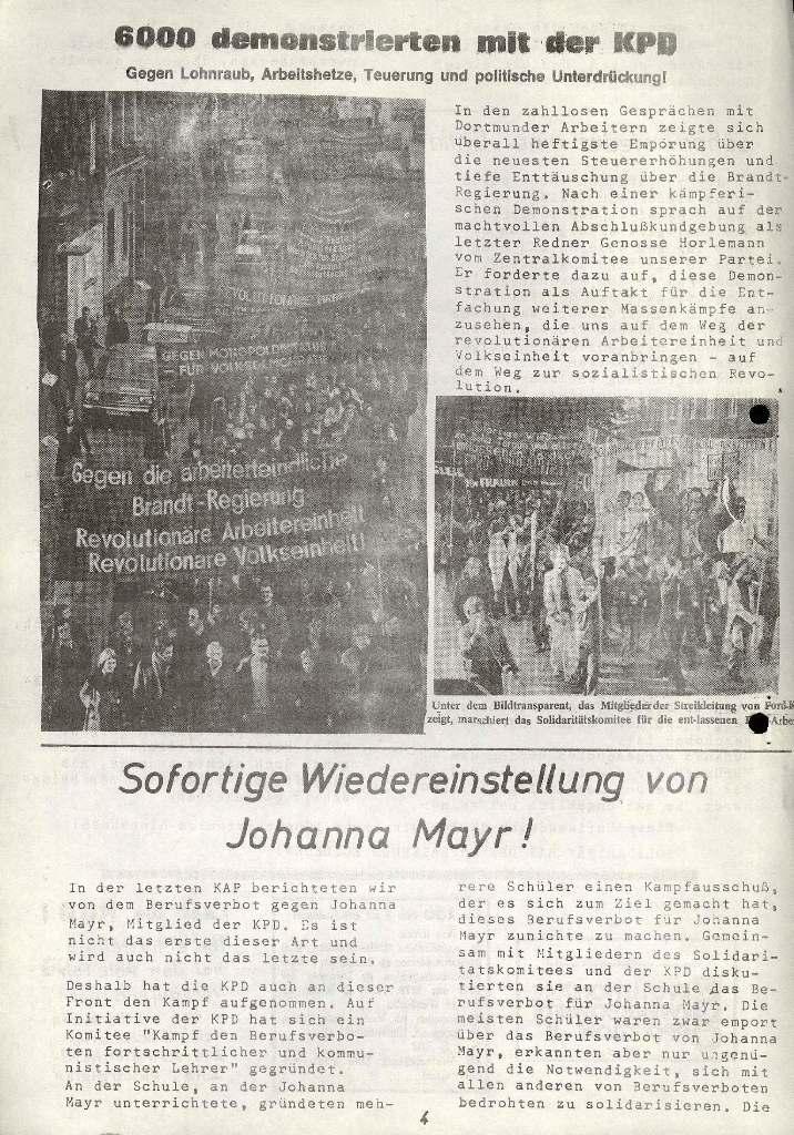 Hamburg_Springer068