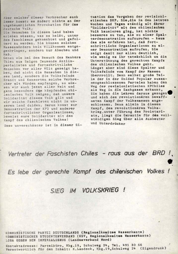 Hamburg_Springer072