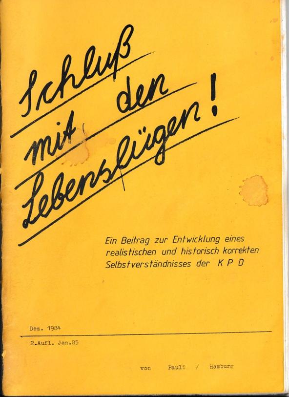 Hamburg_KPDML_1985_Pauli_Papier_01