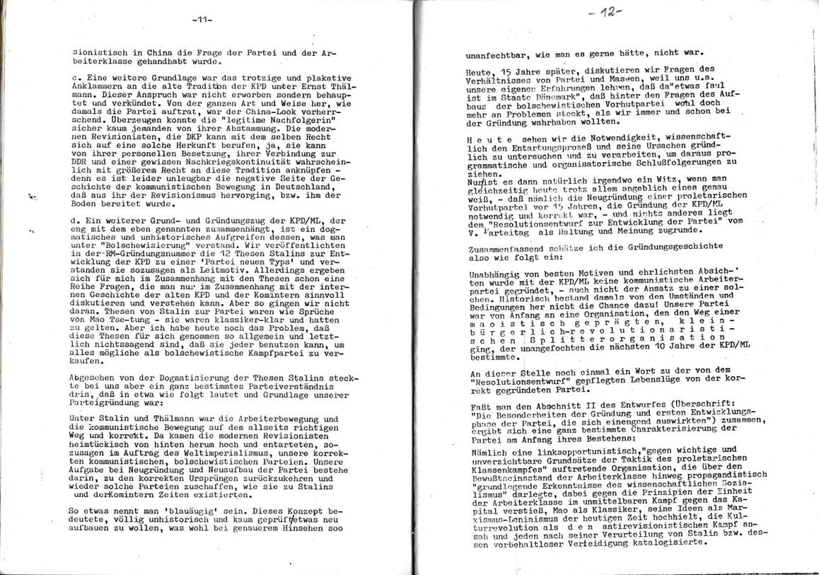Hamburg_KPDML_1985_Pauli_Papier_08