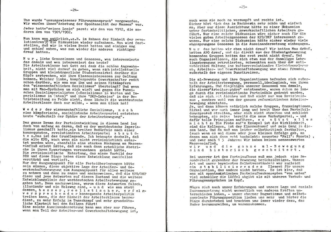 Hamburg_KPDML_1985_Pauli_Papier_15