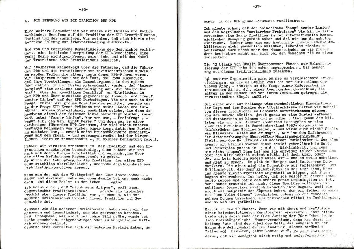 Hamburg_KPDML_1985_Pauli_Papier_16