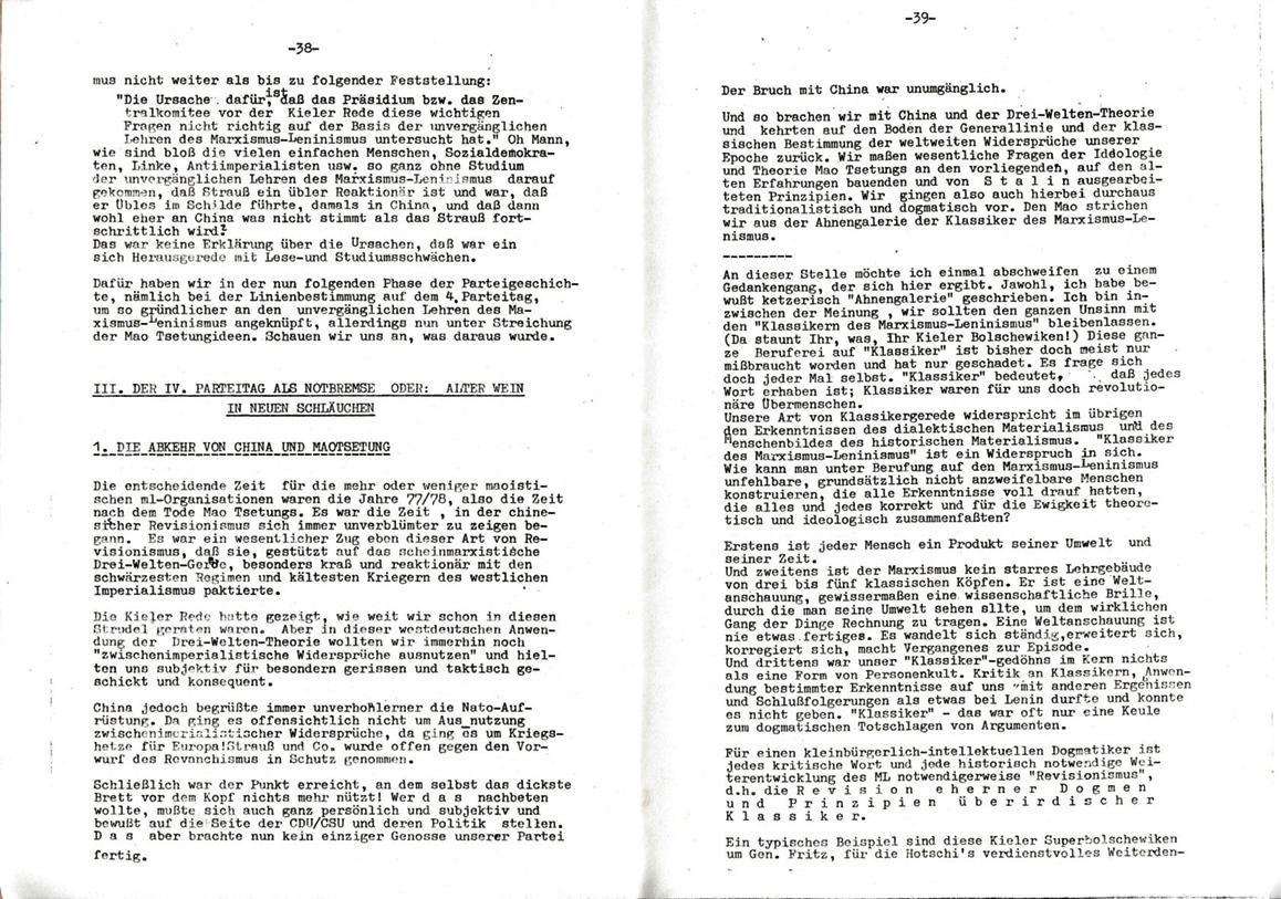Hamburg_KPDML_1985_Pauli_Papier_22