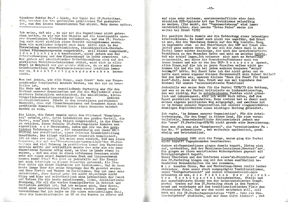 Hamburg_KPDML_1985_Pauli_Papier_25