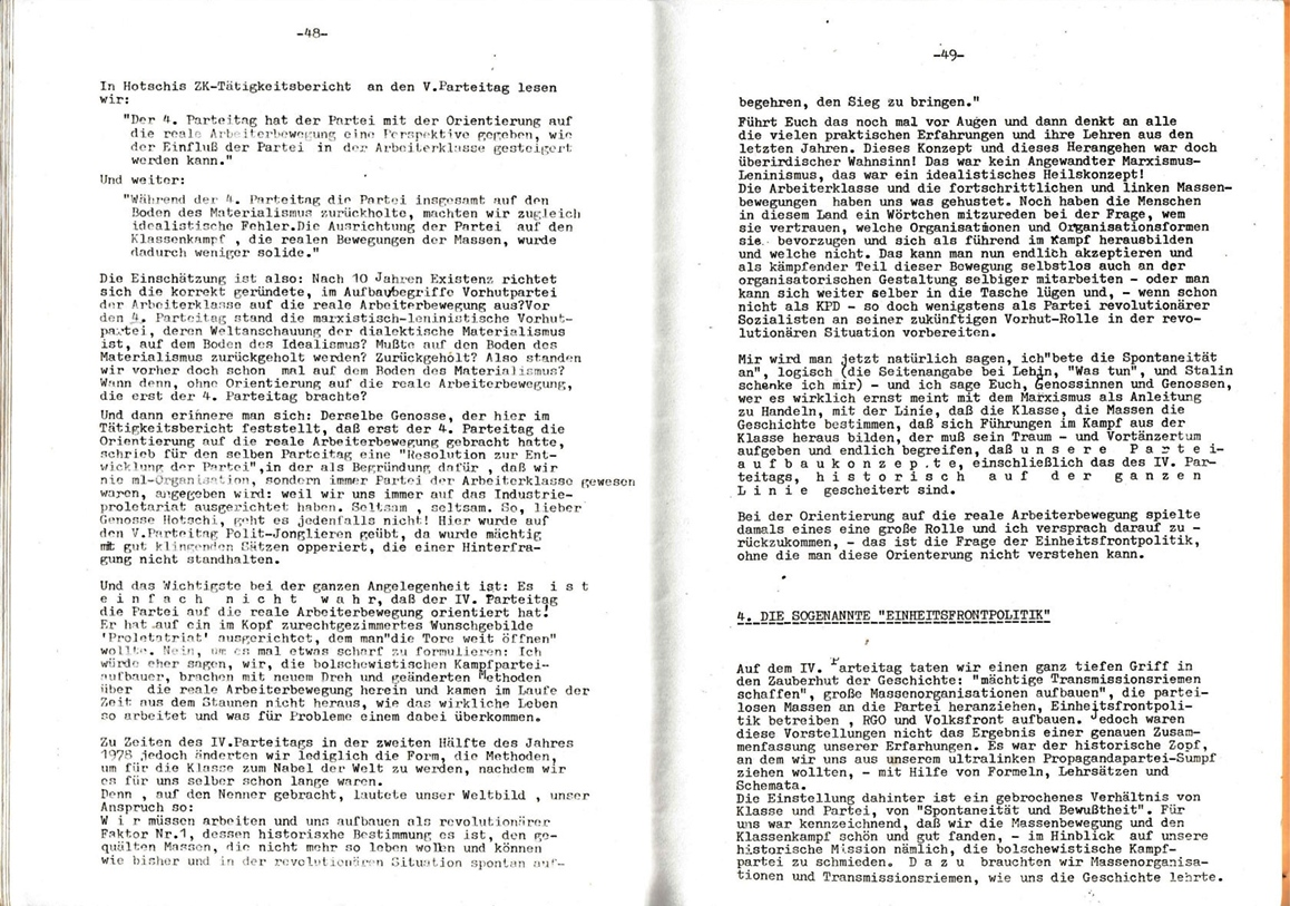 Hamburg_KPDML_1985_Pauli_Papier_27