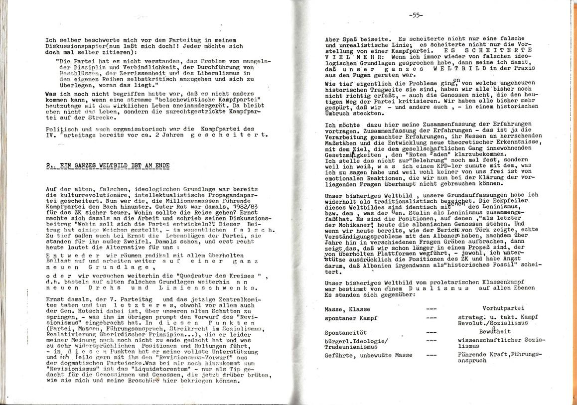Hamburg_KPDML_1985_Pauli_Papier_30