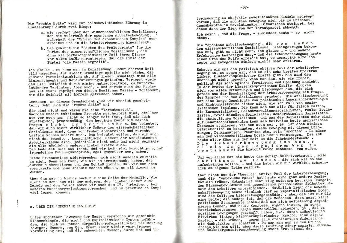 Hamburg_KPDML_1985_Pauli_Papier_31