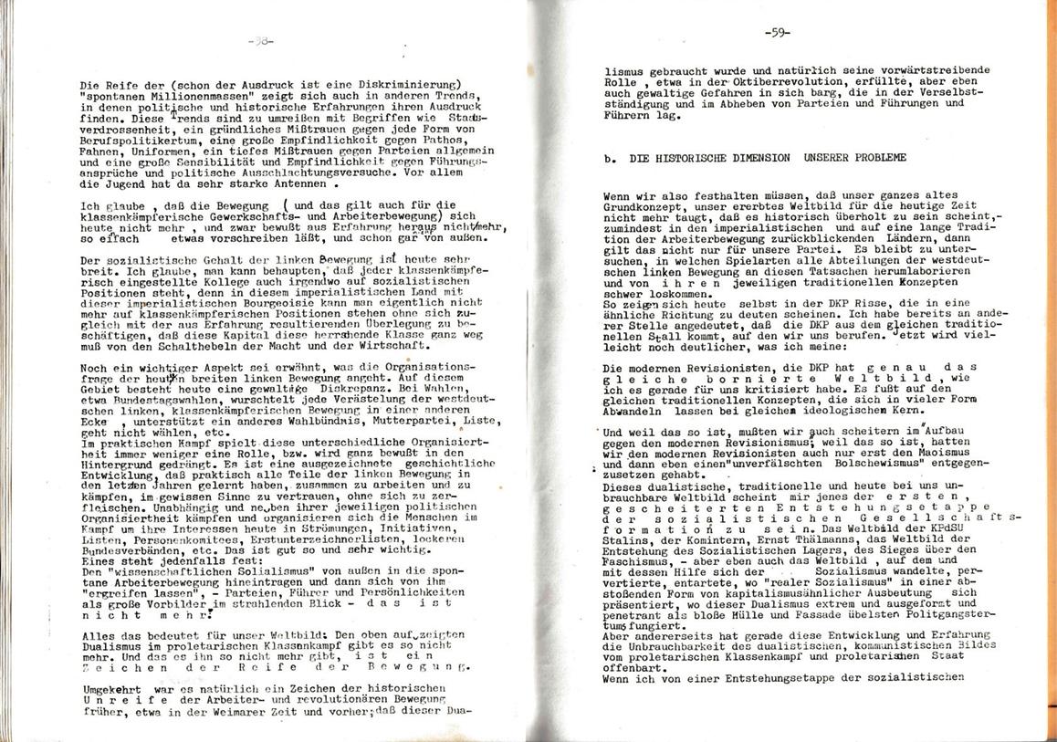 Hamburg_KPDML_1985_Pauli_Papier_32
