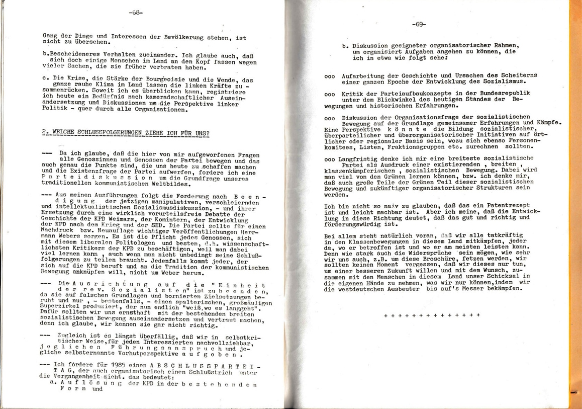 Hamburg_KPDML_1985_Pauli_Papier_37