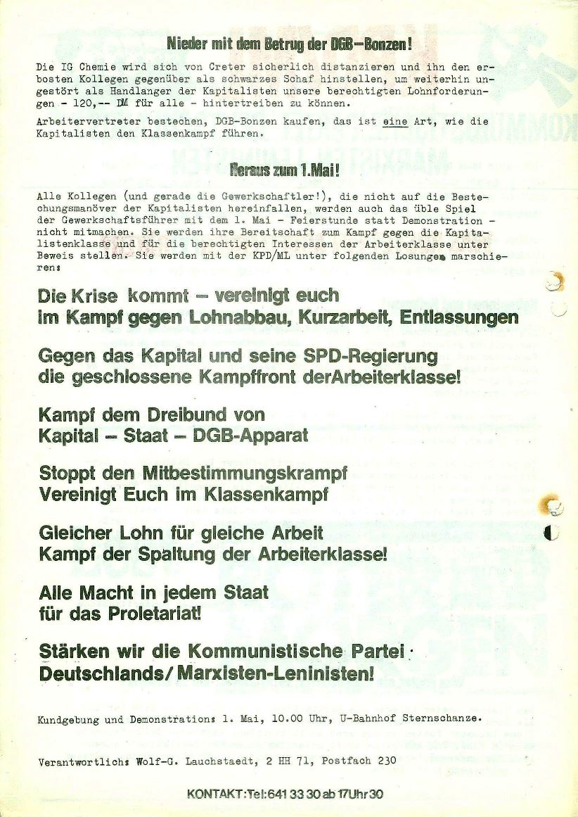Hamburg_KPDML_078