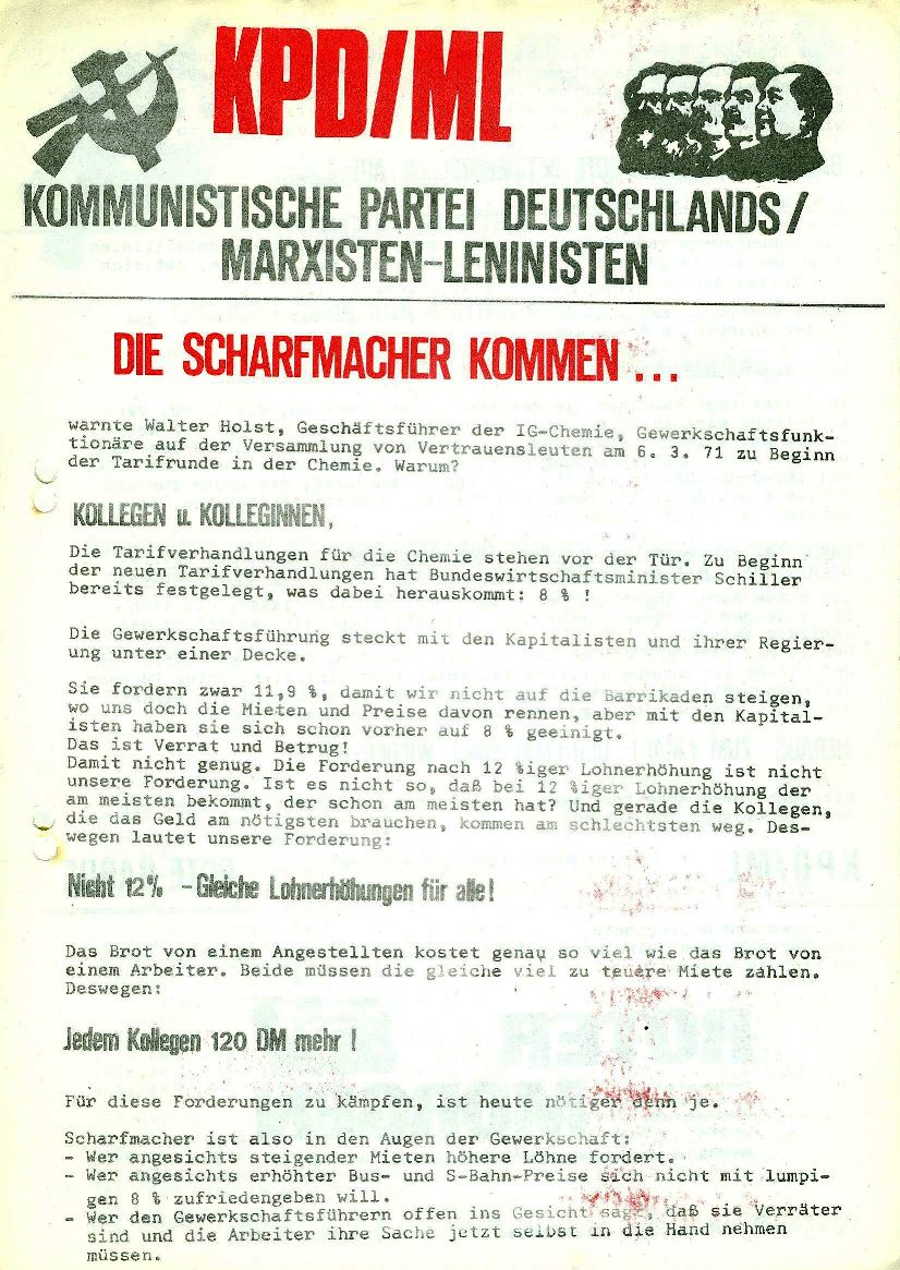 Hamburg_KPDML_079