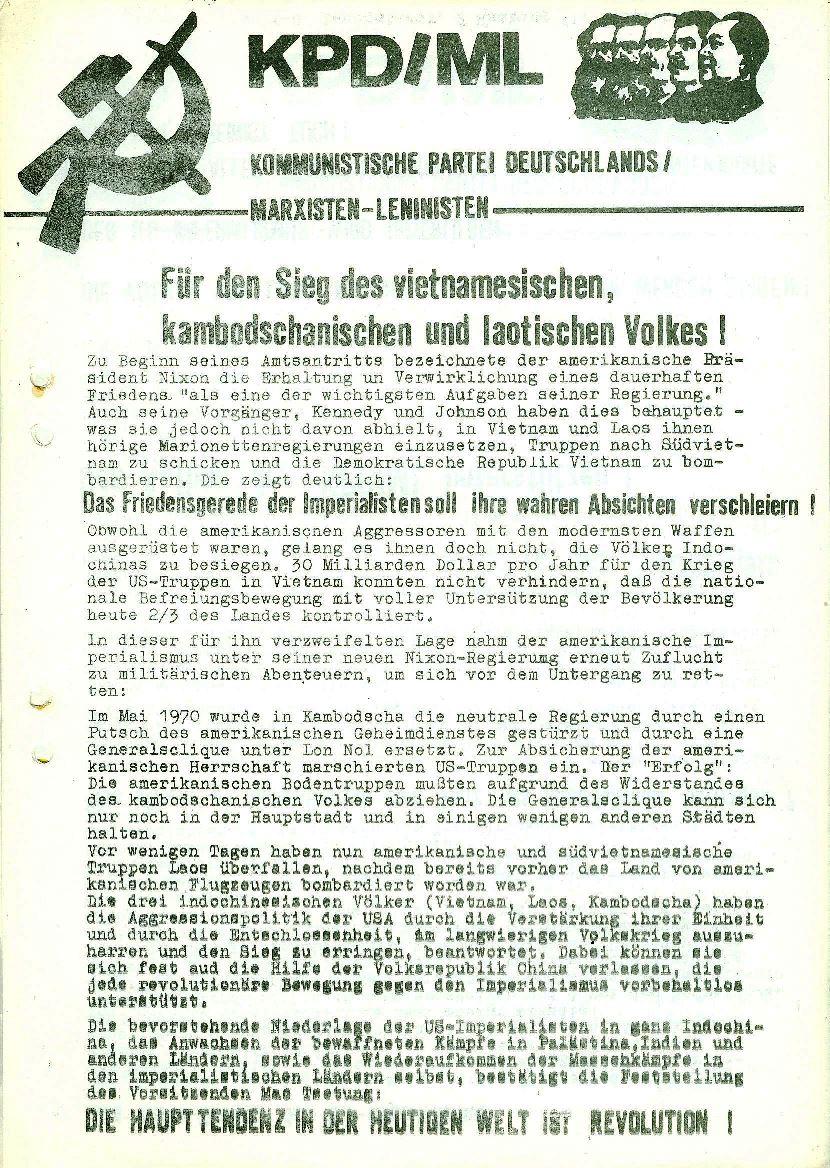 Hamburg_KPDML_081