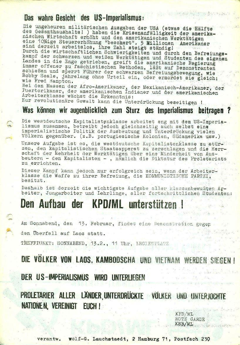 Hamburg_KPDML_082