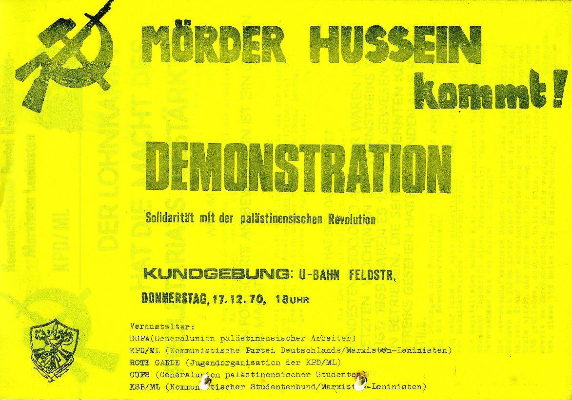 Hamburg_KPDML_092