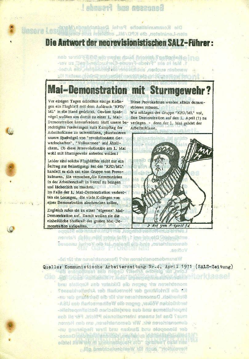 Hamburg_KPDML_119