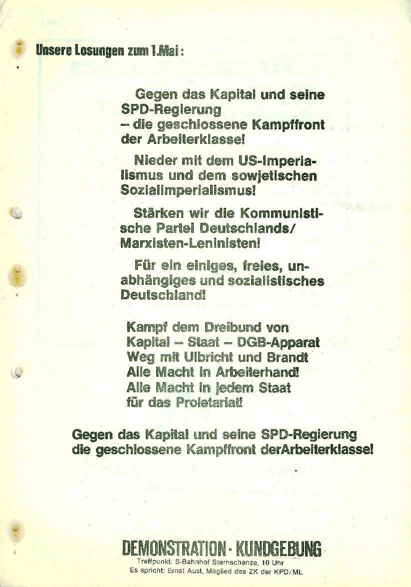 Hamburg_KPDML_121