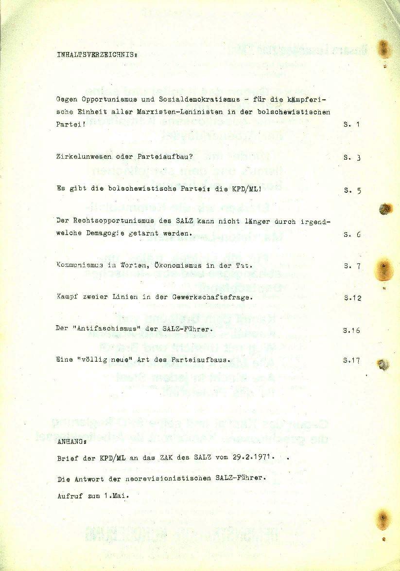 Hamburg_KPDML_122