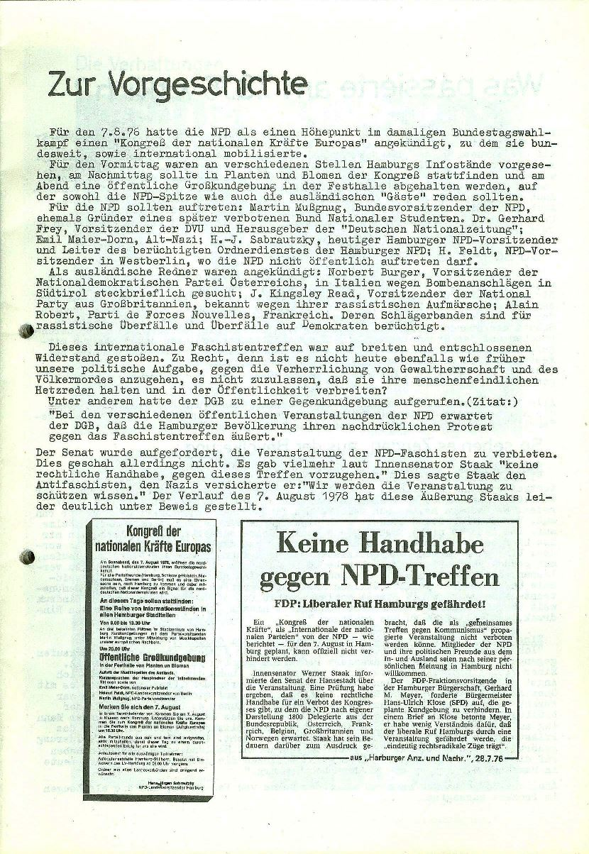 Hamburg_KPDML_127