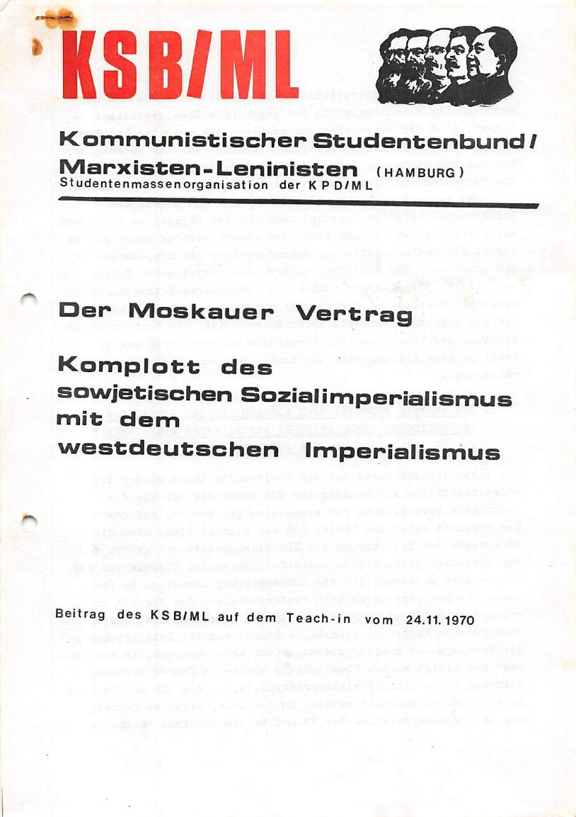 Hamburg_KSBML_1970_Moskauer_Vertrag_01