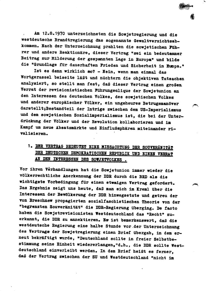 Hamburg_KSBML_1970_Moskauer_Vertrag_02