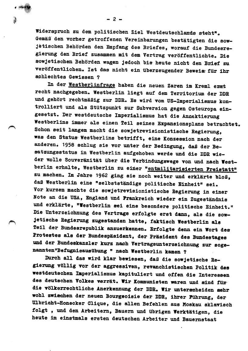 Hamburg_KSBML_1970_Moskauer_Vertrag_03